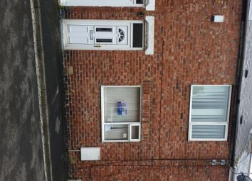 Thumbnail 2 bed terraced house to rent in West Street, Grange Villa