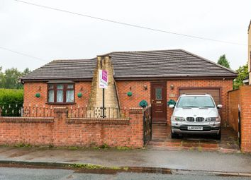 Thumbnail 2 bed bungalow for sale in White Moss Road, Skelmersdale