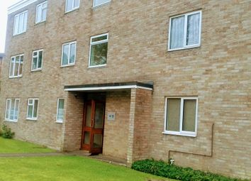 Thumbnail 2 bed flat to rent in Flat At Steepdene, Lower Parkstone, Poole