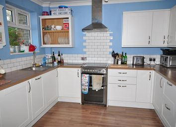 Thumbnail 2 bed terraced house for sale in Tovil Road, Tovil, Maidstone, Kent