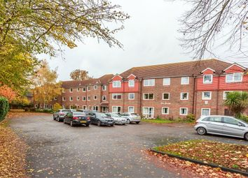 Thumbnail 1 bedroom property for sale in The Meads, Green Lane, Windsor, Berkshire