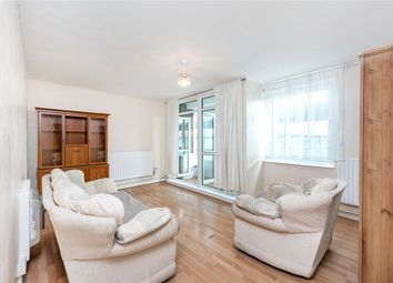 Thumbnail 1 bed property for sale in Gerrard House, Briant Street, London