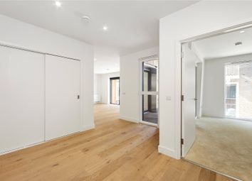 Thumbnail 1 bed maisonette for sale in Boiler House, Blyth Road, Hayes
