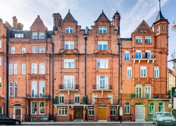 Thumbnail 2 bed property for sale in Hans Place, Knightsbridge