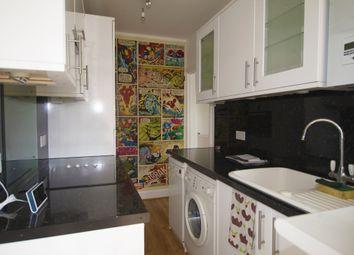 Thumbnail 2 bedroom flat to rent in Chadwell Heath Lane, Chadwell Heath