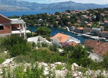 Thumbnail Land for sale in Split-Dalmacija, Splitska, Croatia