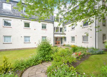 Thumbnail 2 bed flat for sale in Lanark Road, Juniper Green