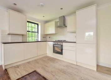 Thumbnail 4 bed flat to rent in The Drive, Wembley