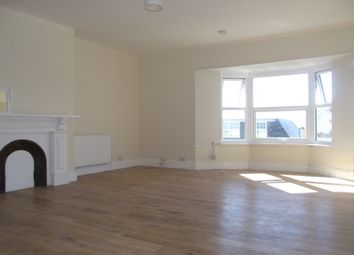 Thumbnail 2 bed flat to rent in High Street, Sandown