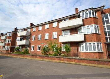 Thumbnail 3 bed maisonette to rent in Surbiton Road, Kingston Upon Thames