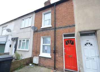 Thumbnail 3 bed terraced house to rent in Winslet Place, Oxford Road, Tilehurst, Reading