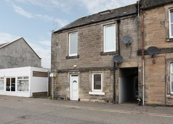 Thumbnail 1 bed flat for sale in Campbell Street, Dunfermline, Fife