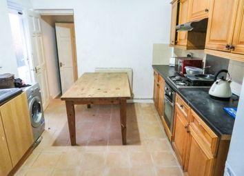 3 bed terraced house for sale in Moy Road, Roath, Cardiff CF24