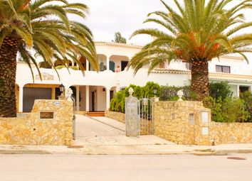Thumbnail 5 bed detached house for sale in Faro, Vila Do Bispo, Budens