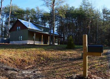 Thumbnail 3 bed property for sale in Mccaysville, Ga, United States Of America