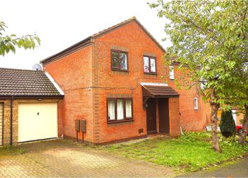 Thumbnail 3 bed semi-detached house for sale in Goodwood, Great Holm
