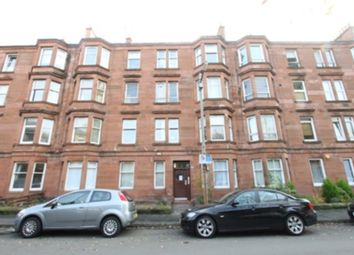 Thumbnail 1 bedroom flat to rent in Eastwood Avenue, Shawlands, Glasgow