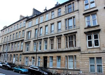 Thumbnail 5 bed flat for sale in Arlington Street, Woodlands, West End, Glasgow