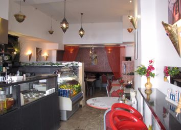 Thumbnail Restaurant/cafe for sale in The Grove, Stratford