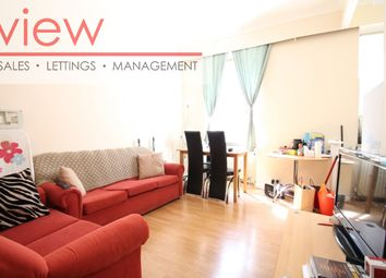 Thumbnail 1 bed flat to rent in 102-104 Whitfield Street 5Eb, London