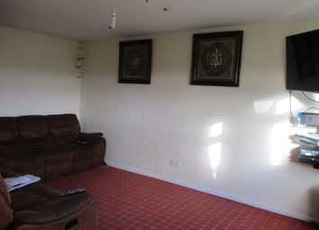 Thumbnail 3 bed semi-detached house for sale in Townley Gardens, Aston