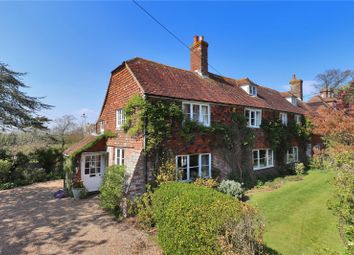 The Street, Wittersham, Tenterden, Kent TN30, south east england property