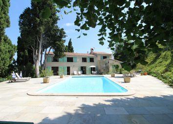 Thumbnail Commercial property for sale in Belveze-Du-Razes, Aude, 11240, France