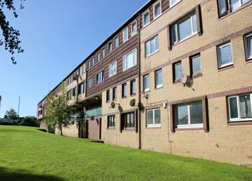 2 bed maisonette for sale in Braehead Road, Kildrum, Cumbernauld G67