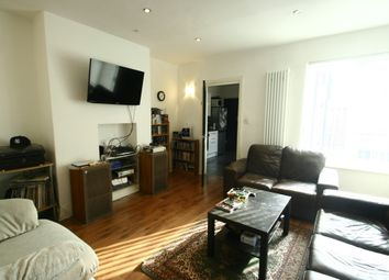 Thumbnail 3 bedroom shared accommodation to rent in 55Pppw - Rokeby Terrace, Heaton