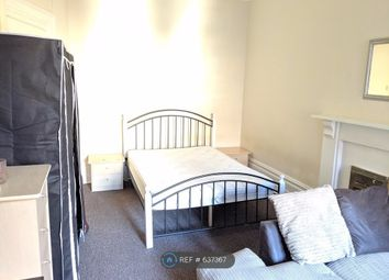 Thumbnail Room to rent in Western Parade, Southsea