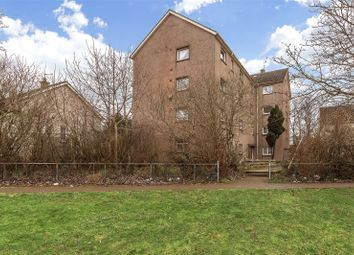 3 bed flat for sale in Oxgangs Crescent, Oxgangs, Edinburgh EH13