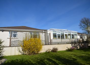 Thumbnail 3 bed bungalow for sale in South Albany Lane, Redruth