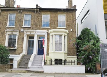 Thumbnail 5 bed property for sale in Paragon Road, London