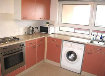 Thumbnail 2 bed flat to rent in Craigour Drive, Edinburgh