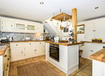 Thumbnail 3 bed property for sale in Frogwell, Tiverton