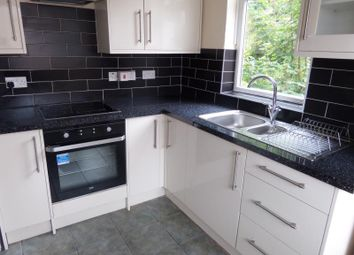 Thumbnail 3 bed end terrace house to rent in 122 Onslow Road, Sheffield
