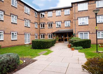 Thumbnail 1 bedroom flat for sale in Pershore Road, Kings Norton, Birmingham