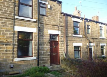 Thumbnail 2 bed cottage for sale in The Combs, Dewsbury