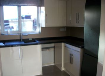Thumbnail 2 bedroom terraced house to rent in Clydesdale Road, Byker