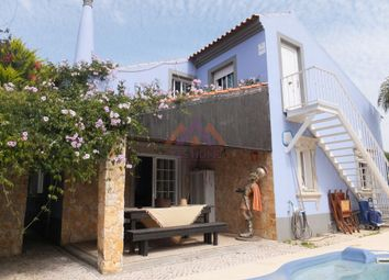 Thumbnail 5 bed semi-detached house for sale in Rua Gago Coutinho, Almancil, Loulé, Central Algarve, Portugal