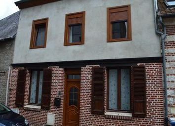 Thumbnail 5 bed property for sale in Doullens, Somme, France