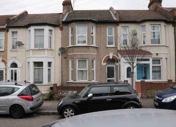 Thumbnail 3 bed terraced house for sale in Baden Road, Ilford