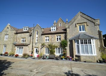 Thumbnail 3 bed flat for sale in Spencer Road, Ryde