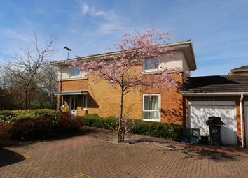 Thumbnail Terraced house to rent in Manning Gardens, Addiscombe