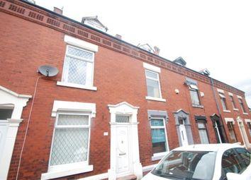3 bed terraced house for sale in Grey Street, Stalybridge SK15