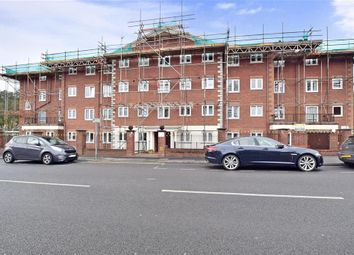 Thumbnail 1 bed flat for sale in Croydon Road, Caterham, Surrey