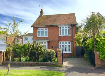 Thumbnail 5 bed property to rent in Highland Road, Chichester