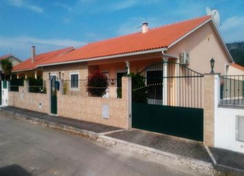 Thumbnail 3 bed detached bungalow for sale in Alcobaça E Vestiaria, Alcobaça, Leiria, Central Portugal