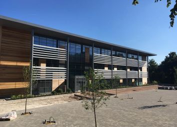 Thumbnail Office for sale in Chilcomb Park, Chilcomb Lane, Winchester, Hampshire