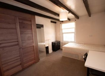 Thumbnail 4 bed shared accommodation to rent in Alma Street, Coventry, West Midlands